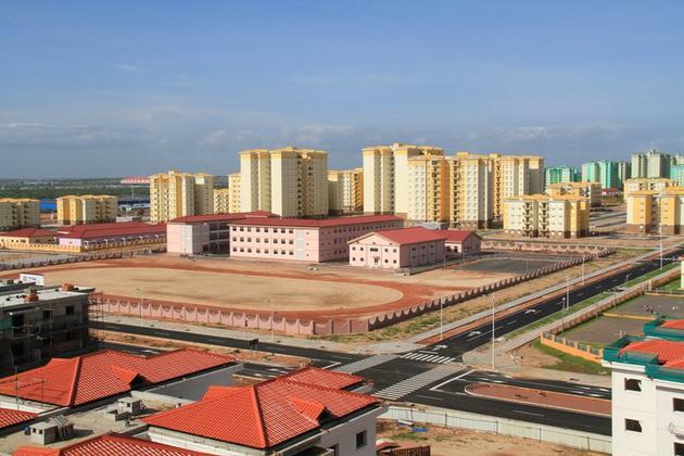 kilamba-huge-empty-house-district4