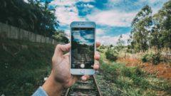 pexels-photo-105254