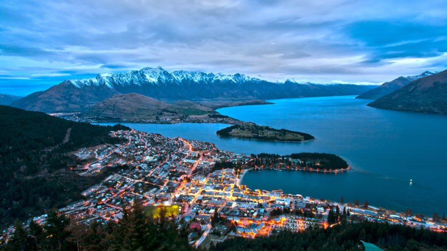 queenstown-new-zealand-wikipedia-the-free-encyclopedia
