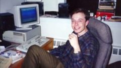 young_musk