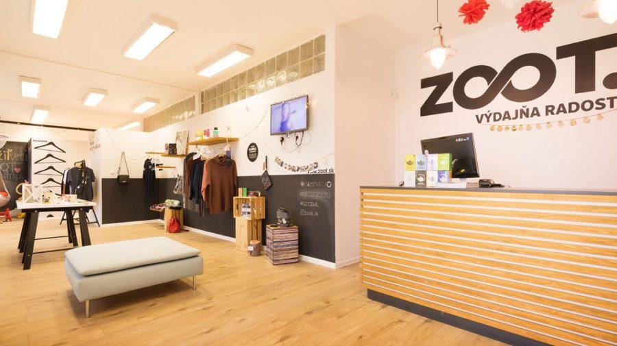 zoot-predstavuje_nr-stories