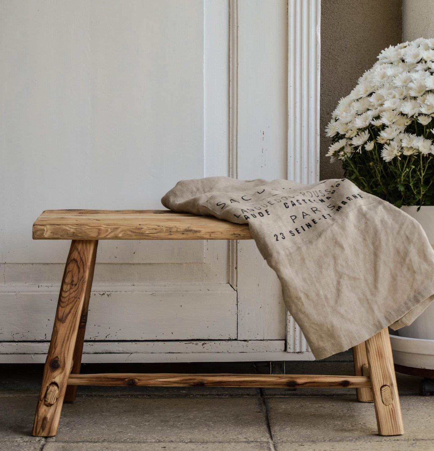 adriana odi la z bratislavy a vymenila korpor t za. Black Bedroom Furniture Sets. Home Design Ideas