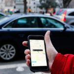 Uber znova čelí veľkej kritike