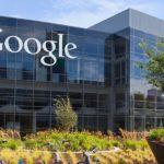Google AI teraz vyvíja vlastnú umelú inteligenciu, ktorá tvorí samaseba