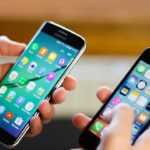 """Apple má nový odkaz pre Androiďákov: """"Život siPhone je jednoduchší"""""""