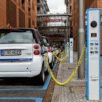 Tento izraelský startup vyrobil batériu, ktorá dokáže nabiť elektromobil za rekordných 5minút