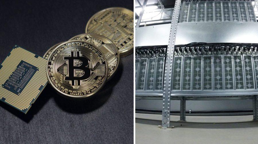 bitcoin-bana-island-nahlad