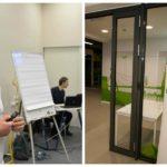 Na Slovensko prichádza ambiciózny vzdelávací IT projekt
