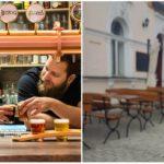 Títo Slováci vytvorili vŽiline pivný raj. Čapujú 12 kvalitných remeselných pív aponuku menia častejšie ako ponožky
