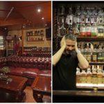 Títo Slováci priniesli do Bratislavy kúsok Škótska. Vich elegantnom bare môžeš ochutnať viac ako 200 druhov kvalitnej whisky!