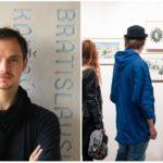 Peter Michalík spriateľmi založil malé knižné vydavateľstvo. Teraz ukazujú, ako sa dá zBRAKu vytvoriť bestseller