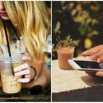 4 aplikácie, ktoré ťa naučia každý deň niečo nové, aj keď nemáščas