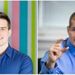 Microsoft posúva mladé biznisy vpred. Zvýš svoje šance sprogramom Bizspark ajty!