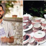 Modranska: Tradičná modranská keramika v novom šate