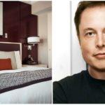 Elon Musk povedal, koľko hodín denne spáva