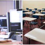Univerzity pochopili, že Java nie je tým najlepším štartom pre študentov