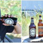 Keď ide reťazec vústrety pivnému trendu. Náš test svetových craft beers ťa prekvapí!