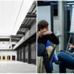 Do Bratislavy prichádza festival techniky TechFest, ktorý bude plný inovácií