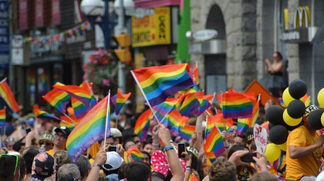 gay-1453594_1280