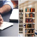 5 kurzov, ktoré ťa pripravia na uznávané online certifikáty
