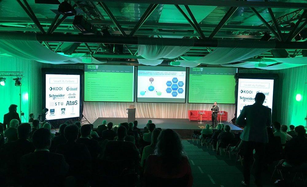 konferencia-metro-on-line-2017-1-c-metroonline-sk