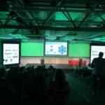 Globálni technologickí lídri sa počas konferencie Metro ON Line zhodli, že internet sa stáva súčasťou všetkého
