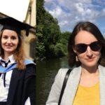 Mária Kotočová je mladá lingvistka, ktorá pomohla svývinom hlasu pre Google