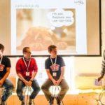 4 dôvody, prečo prísť na MeasureCamp