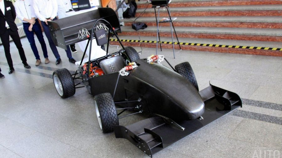 mg8258