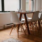 """6 príbehov úspešných a svetoznámych ľudí, ktorí sa riadili minimalistickým pravidlom: """"Menej je viac"""""""