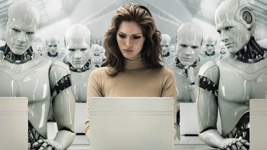 orig-src_-susanne-posel_-daily_-news-robots-replace-humans-work_-artificial-intelligence-2025_occupycorporatism