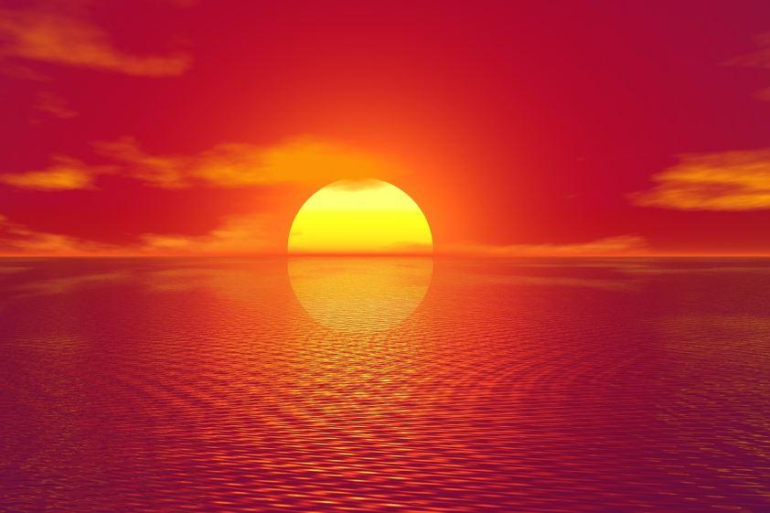 solárne