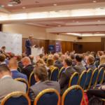 2 dni podpory inováciám Slovenska