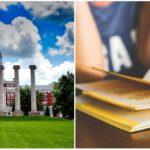 Týchto 5certifikátov od svetovo uznávaných univerzít dnes získaš online