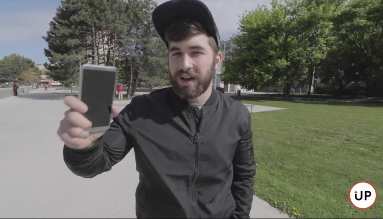 videothumbnail_LG