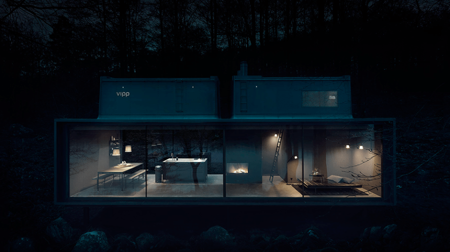 vipp701-shelter-outside-night01-low