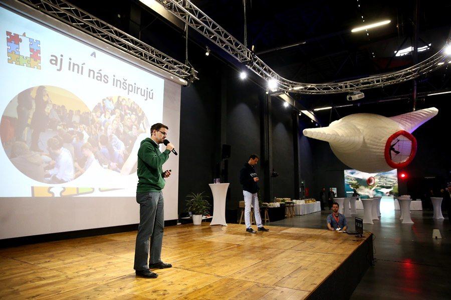 vitaz-cs-lewis-prezentacia