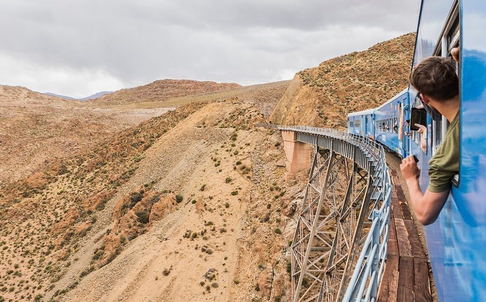 vlak-k-oblakom-marianne-swienink-havard