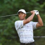 Tiger Woods: Strmý pád kedysi fenomenálneho golfistu