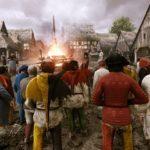 České herné štúdio Warhorse prezradilo dátum vydania ich miliónovej hry Kingdom Come: Deliverance