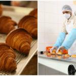 Na Slovensku vyrastie továreň na croissanty za 60 miliónov eur