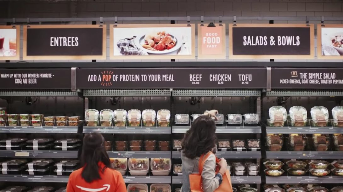 amazon-go-store-no-registers-or-lines