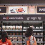 Amazon šokoval Ameriku kúpou biopotravinovej siete Whole Foods