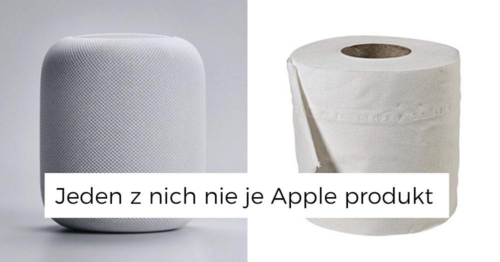 apple-homepod-reproduktor-funny