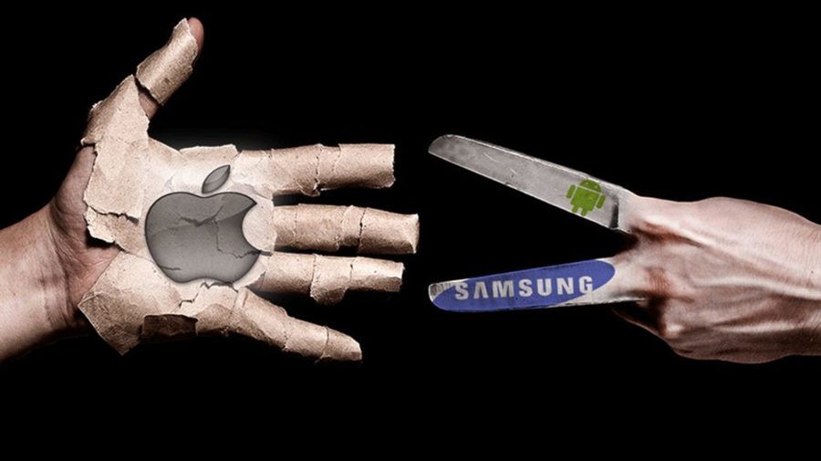 apple-vs-samsung-zisky-nahlad