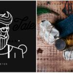 Mladí Slováci založili značku BeardedTales, ktorá prináša štýlovú eko kozmetiku pre pravých mužov