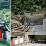 Ľudia v nich stále bývajú. Skalné obydlia v obci Brhlovce sú slovenským unikátom, o ktorom málokto tuší