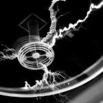 Sen Nikola Tesly sa stáva realitou. Vedci urobili prelomový objav vbezdrôtovom prenose elektrickej energie