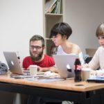TOP slovenské vzdelávacie projekty spojili sily. Learn2Code kupuje Truniversity