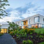 Slovenskí architekti ukázali svoj talent aj za hranicami